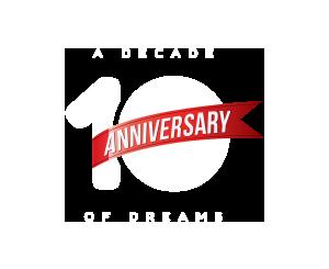 10th-anniversary-cosmo-logo