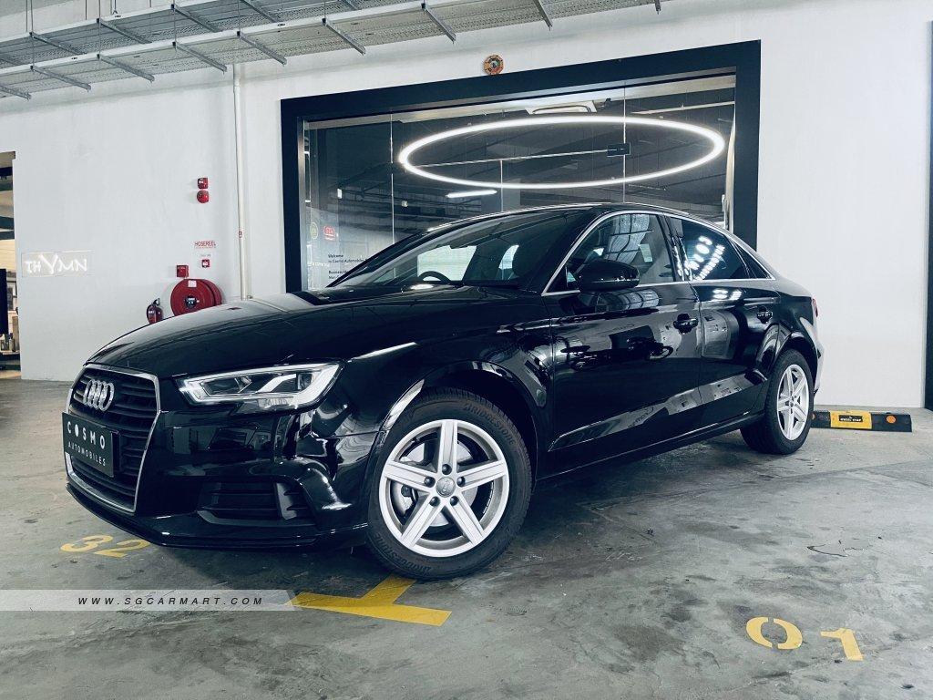 audi-a3-sedan-1-0a-tfsi-s-tronic-black-2