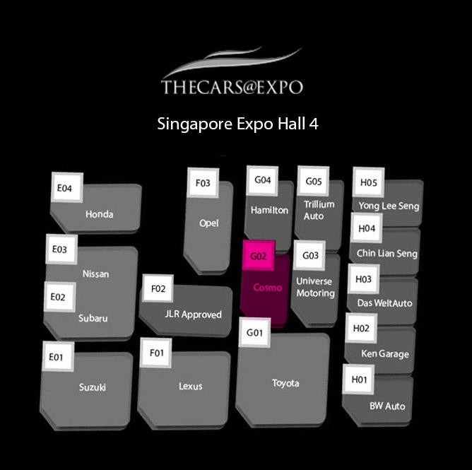 cosmo-carsexpo_floorplan2