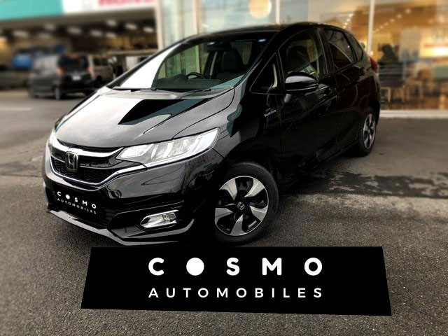 new-honda-fit8