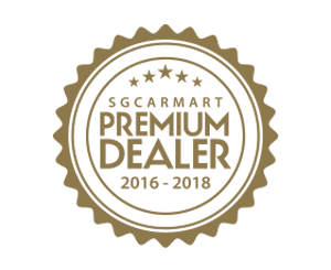 sgcarmart-premier-dealer-logo