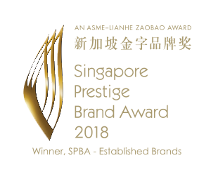 singapore-prestige-brand-award-2018-established-brand-winner