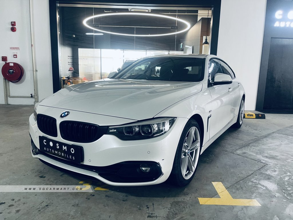 y21q1-bmw-4-series-420i-gran-coupe-sport