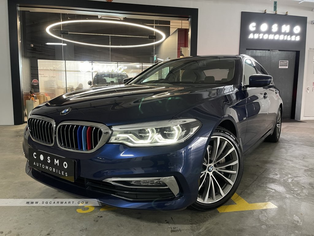 y21q1-bmw-5-series-530i-luxury